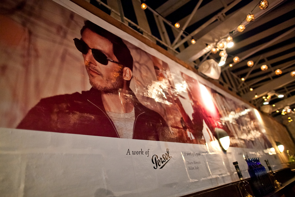 20111130-Persol Party - Art Miami-327.jpg