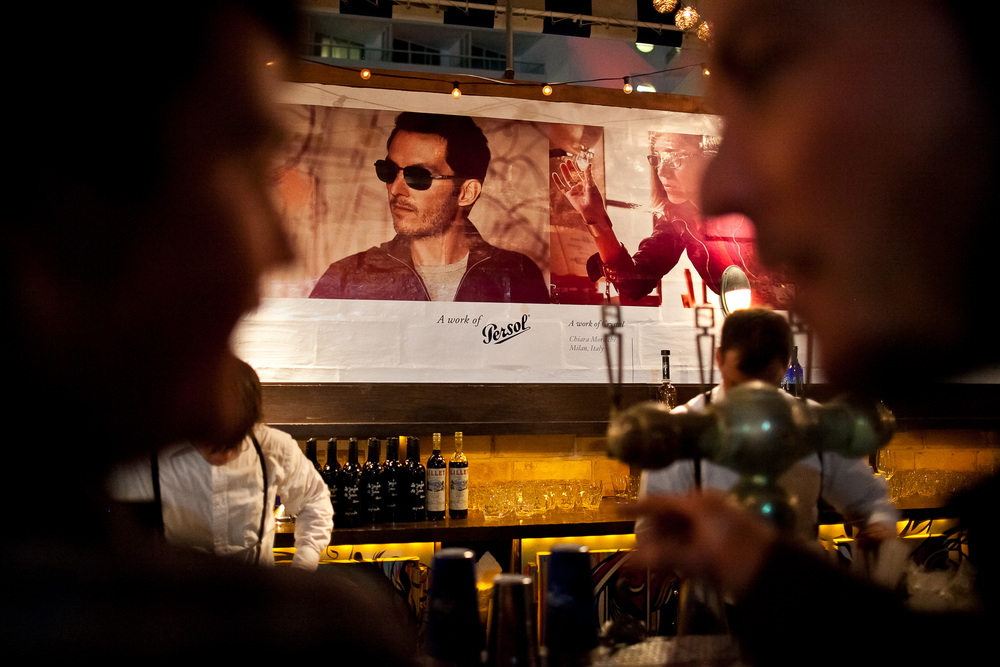 20111130-Persol Party - Art Miami-333.jpg