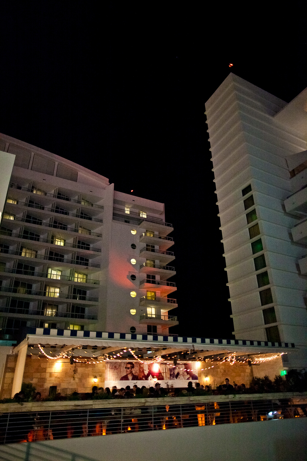 20111130-Persol Party - Art Miami-368.jpg