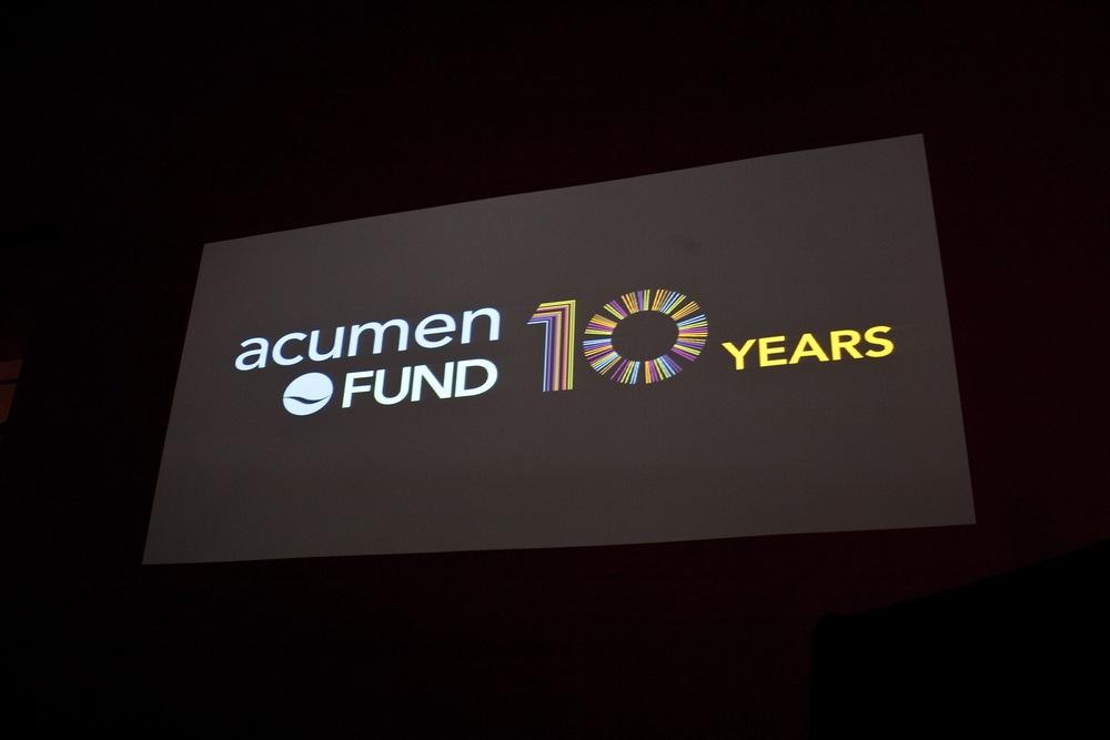 Acumen Fund_10 Years - 26.jpg