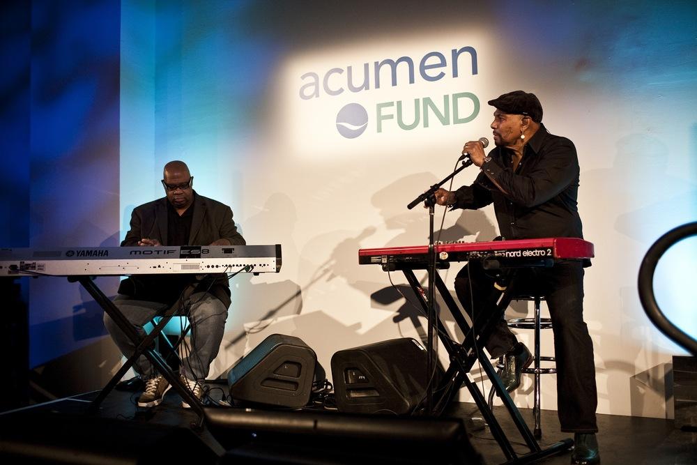 Acumen Fund_10 Years - 28.jpg
