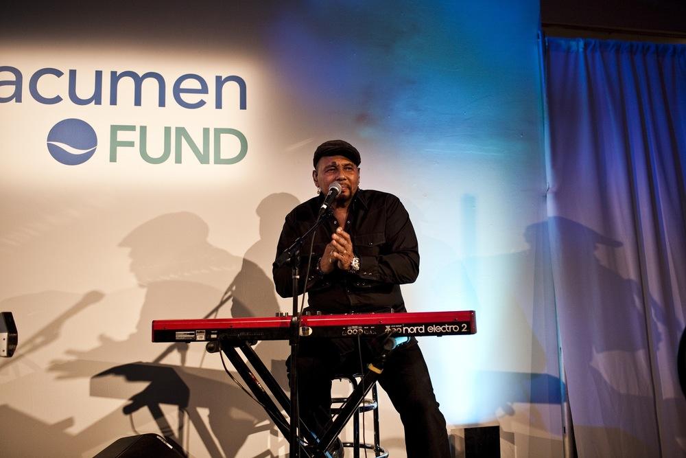 Acumen Fund_10 Years - 30.jpg