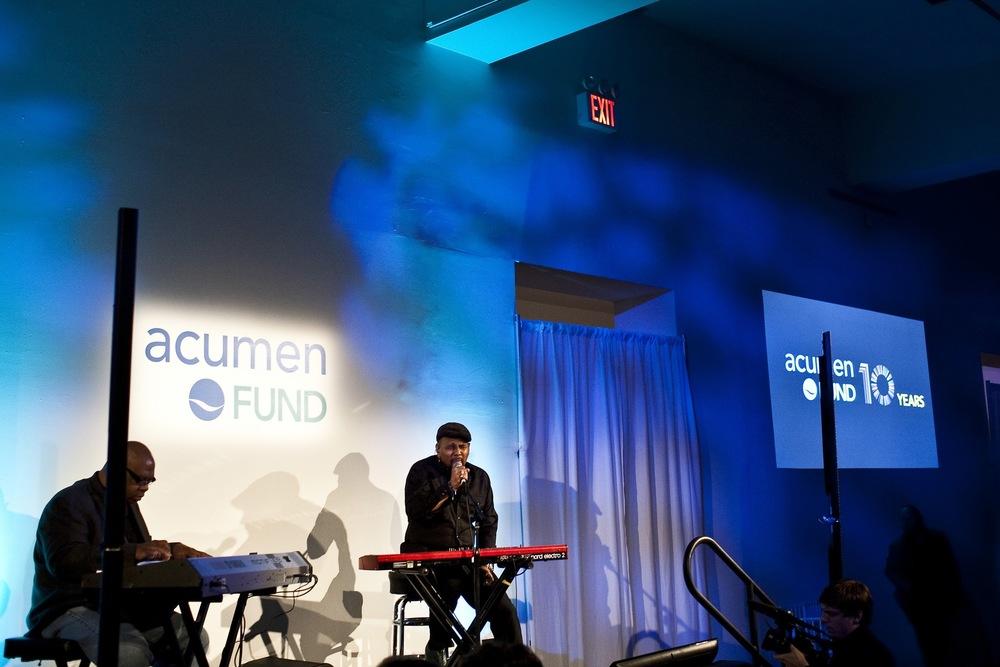 Acumen Fund_10 Years - 32.jpg