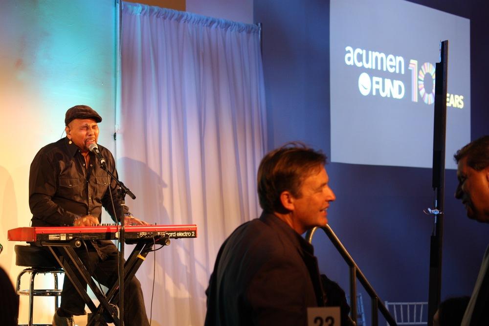 Acumen Fund_10 Years - 33.jpg
