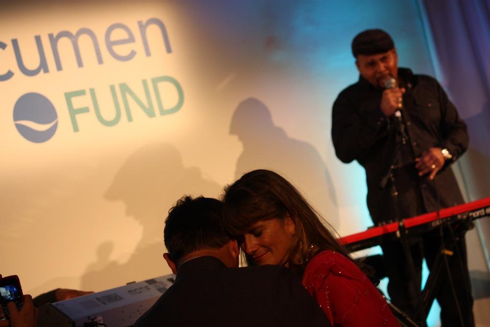 Acumen Fund_10 Years - 39.jpg
