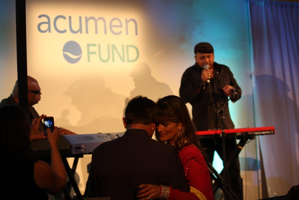 Acumen Fund_10 Years - 40.jpg