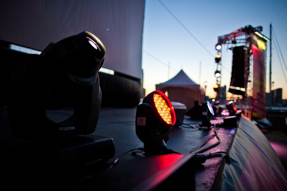 TFF2011 Drive In - 14.jpg