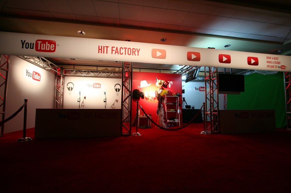 YouTube_VidCon'11_PLAY Room - 001.jpg