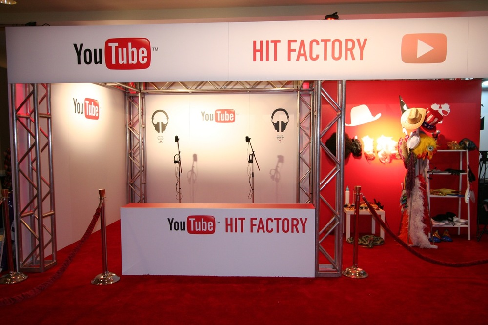 YouTube_VidCon'11_PLAY Room - 003.jpg