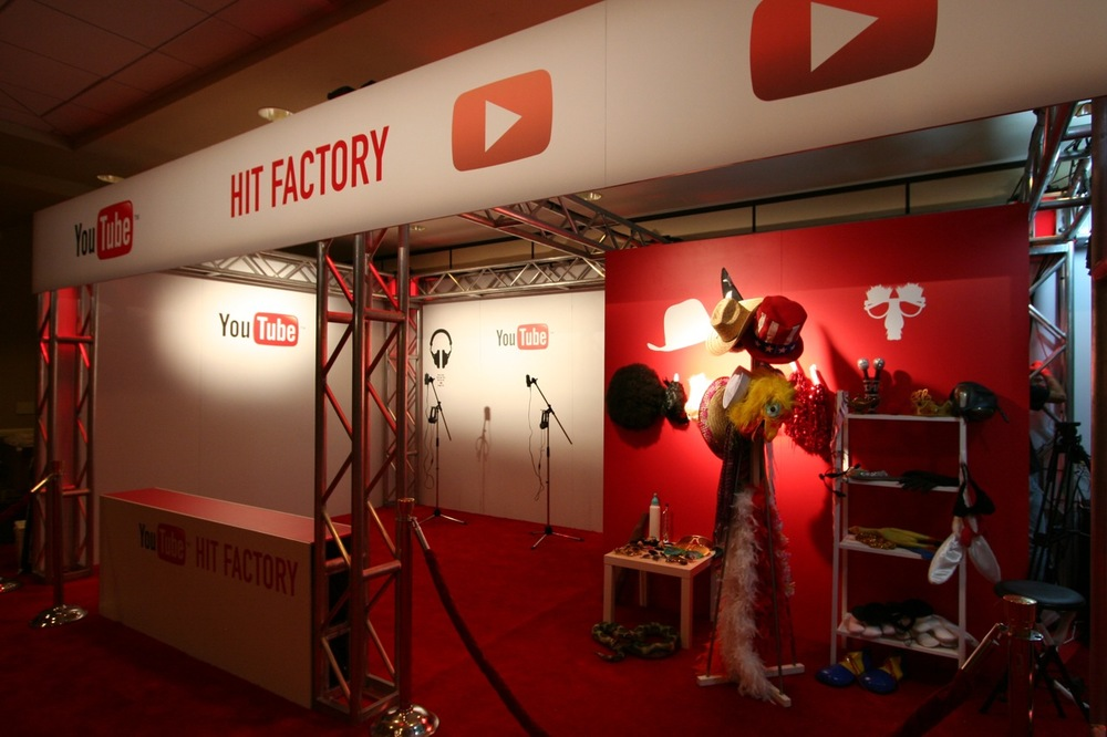 YouTube_VidCon'11_PLAY Room - 004.jpg