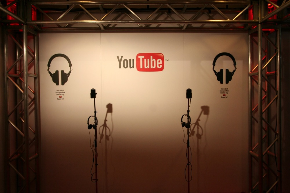 YouTube_VidCon'11_PLAY Room - 007.jpg