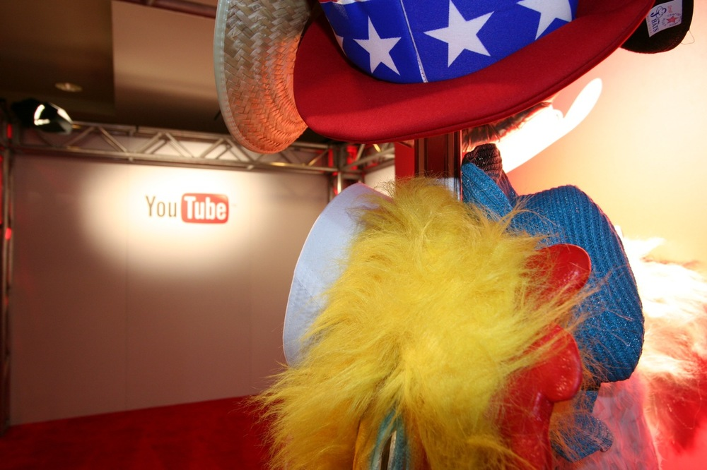 YouTube_VidCon'11_PLAY Room - 006.jpg