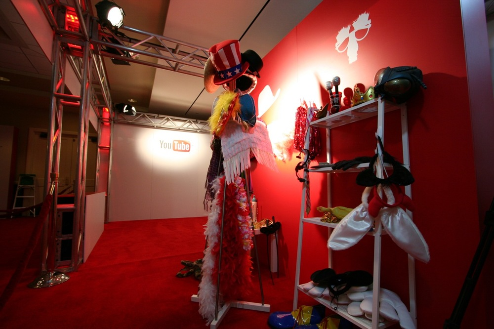 YouTube_VidCon'11_PLAY Room - 014.jpg