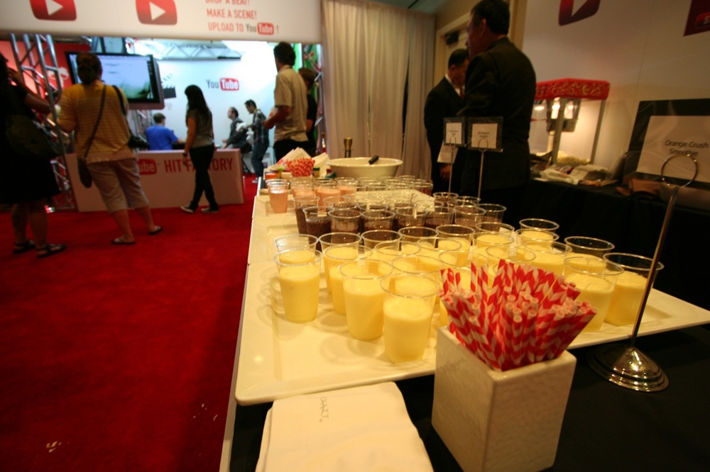 YouTube_VidCon'11_PLAY Room - 022.jpg