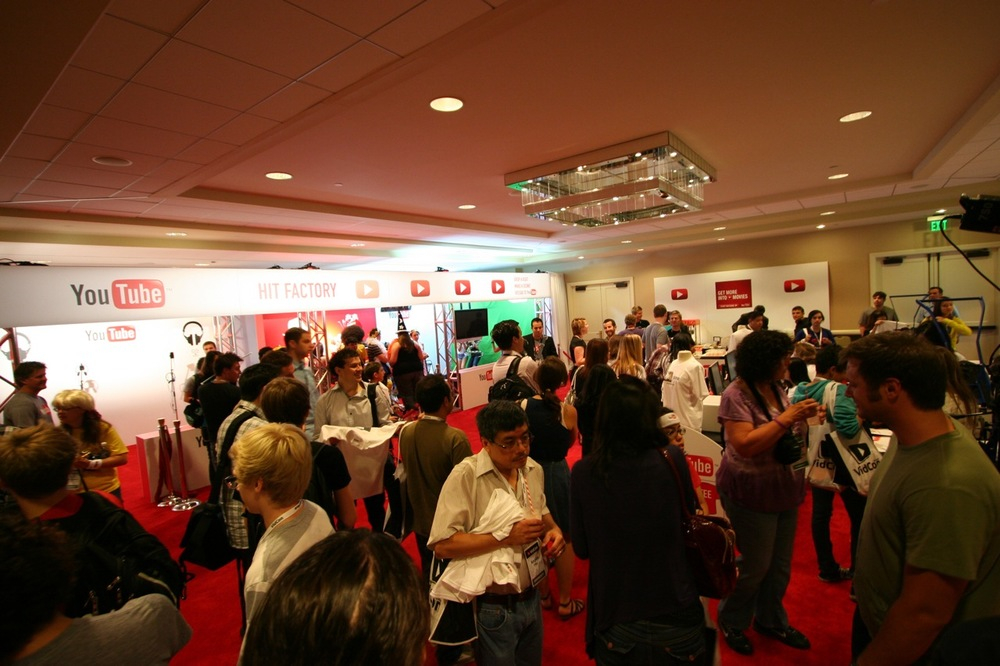 YouTube_VidCon'11_PLAY Room - 024.jpg
