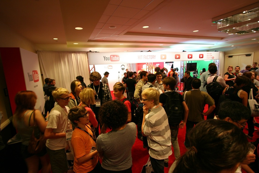 YouTube_VidCon'11_PLAY Room - 025.jpg