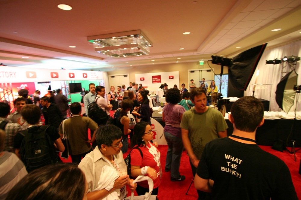 YouTube_VidCon'11_PLAY Room - 026.jpg