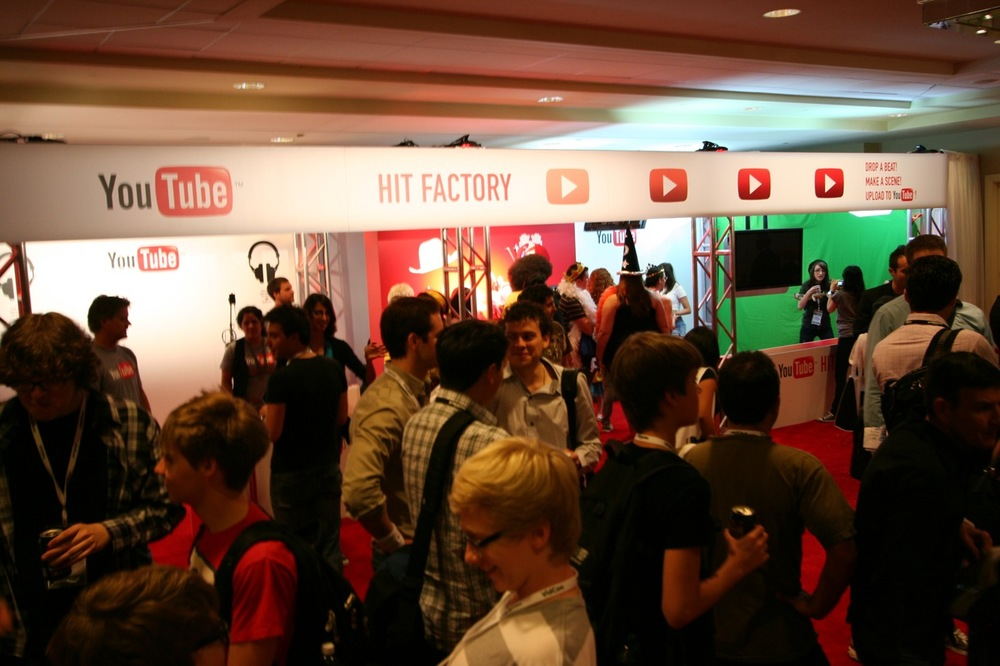 YouTube_VidCon'11_PLAY Room - 027.jpg
