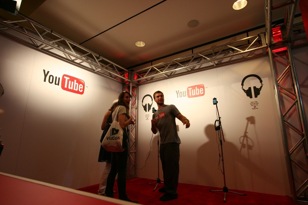 YouTube_VidCon'11_PLAY Room - 028.jpg