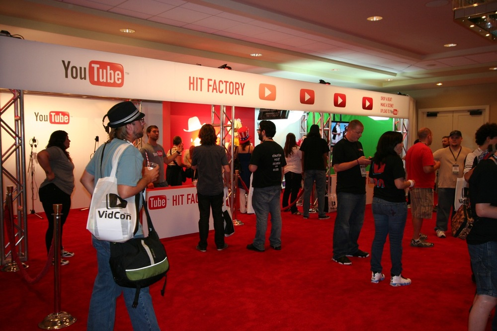 YouTube_VidCon'11_PLAY Room - 030.jpg