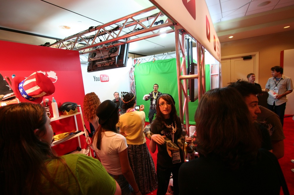 YouTube_VidCon'11_PLAY Room - 033.jpg