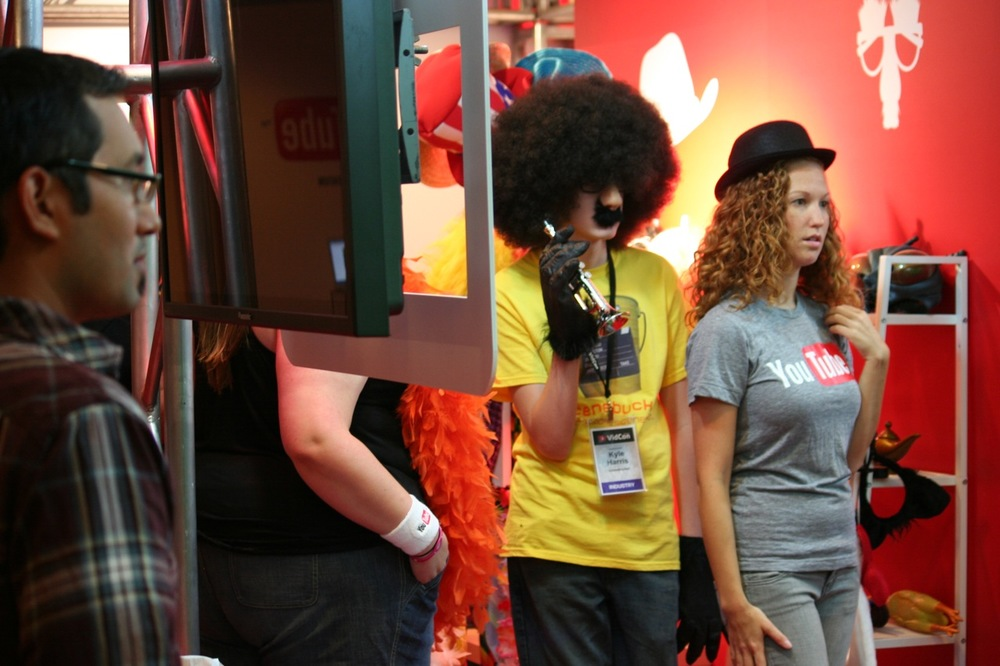 YouTube_VidCon'11_PLAY Room - 034.jpg