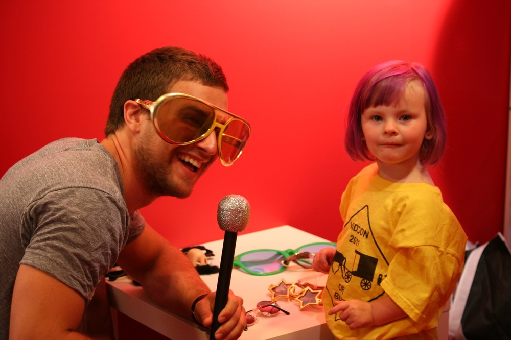 YouTube_VidCon'11_PLAY Room - 037.jpg
