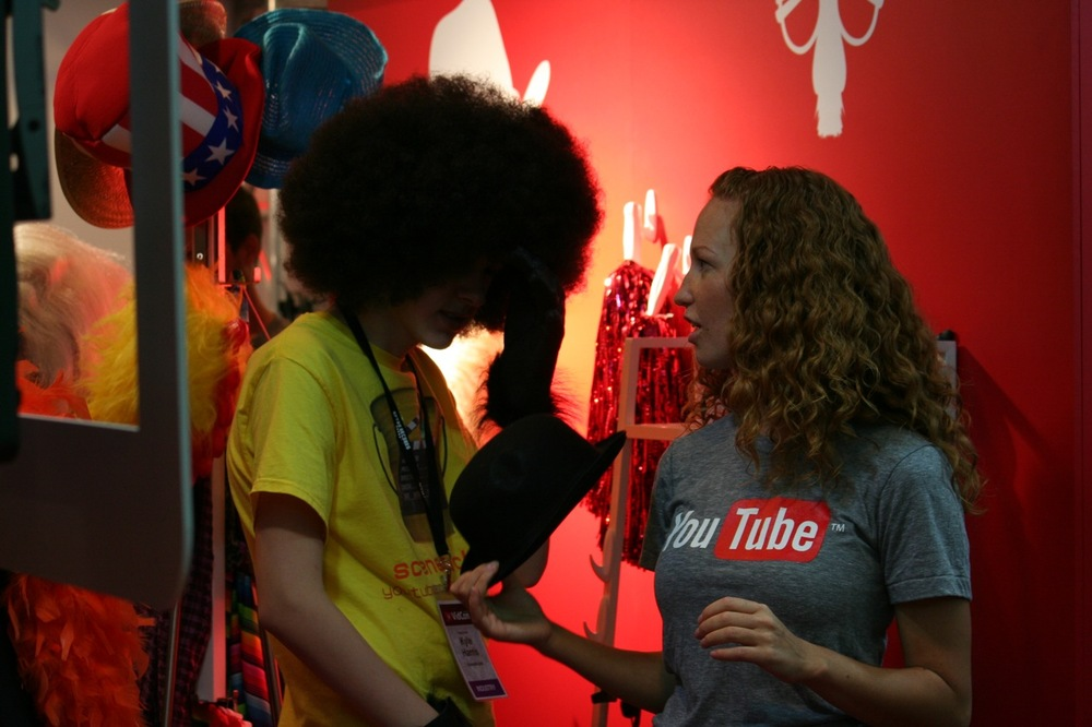 YouTube_VidCon'11_PLAY Room - 036.jpg