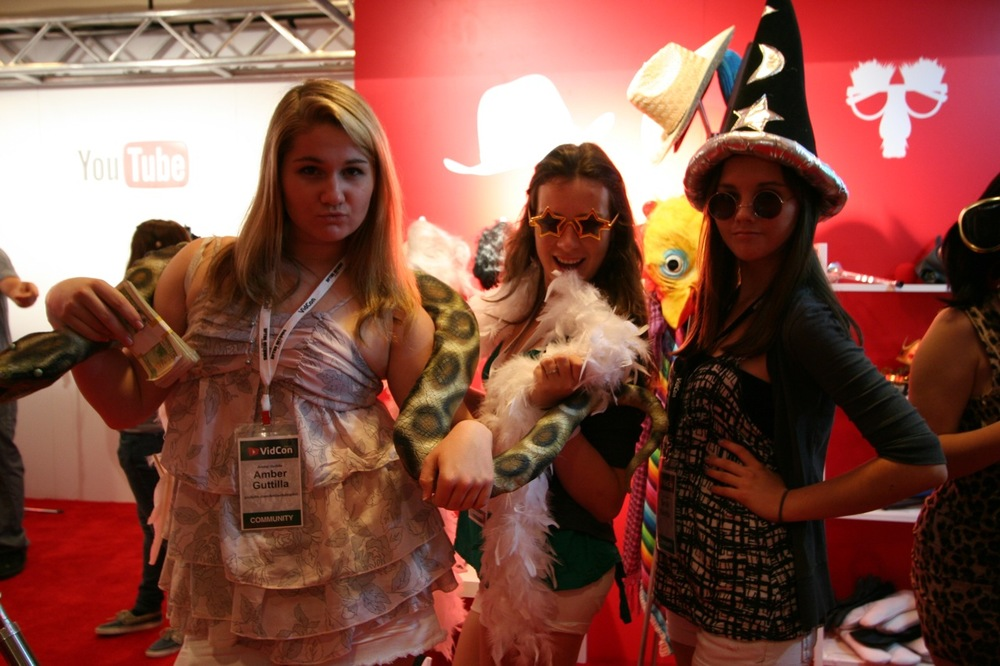 YouTube_VidCon'11_PLAY Room - 039.jpg