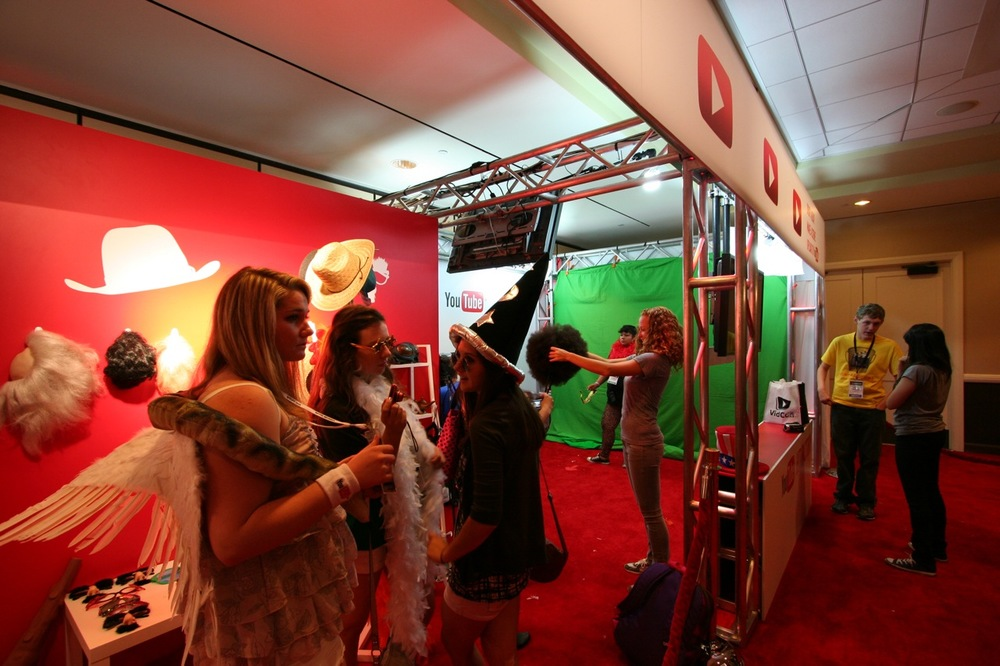 YouTube_VidCon'11_PLAY Room - 042.jpg