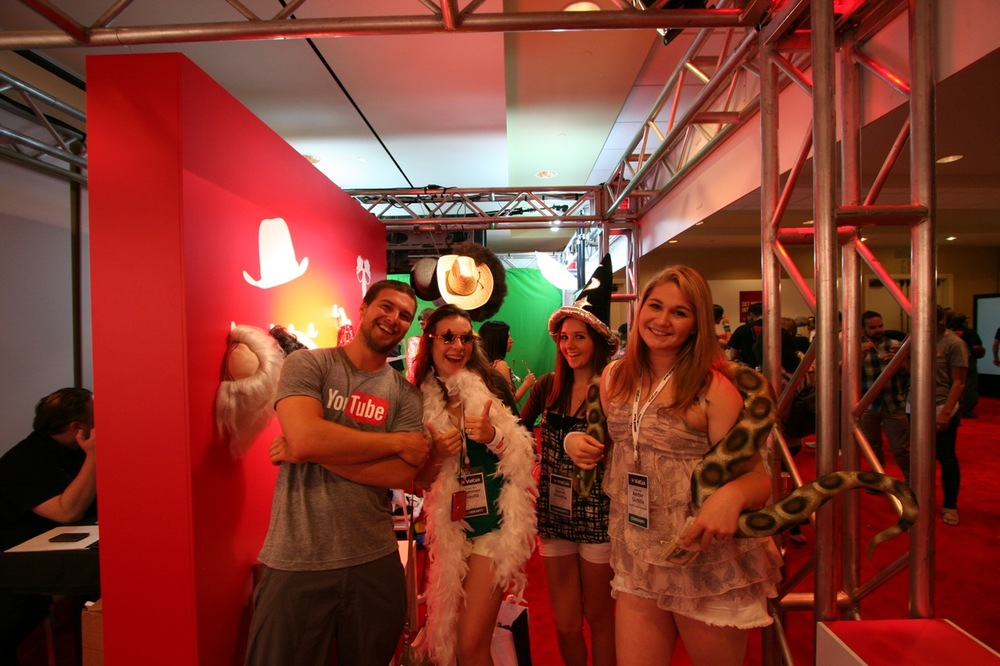 YouTube_VidCon'11_PLAY Room - 045.jpg