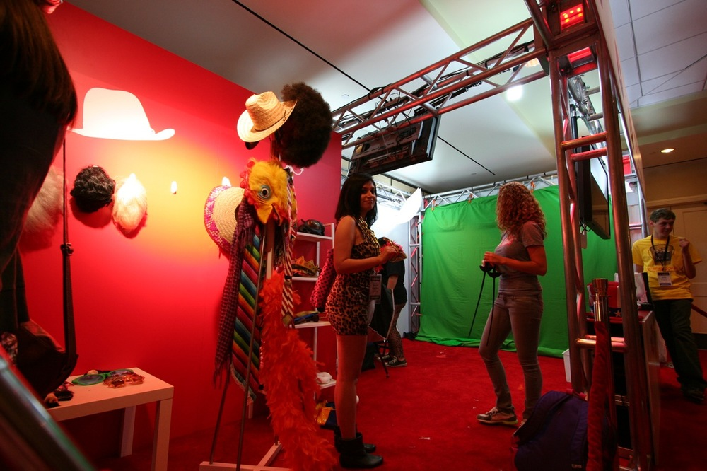 YouTube_VidCon'11_PLAY Room - 046.jpg
