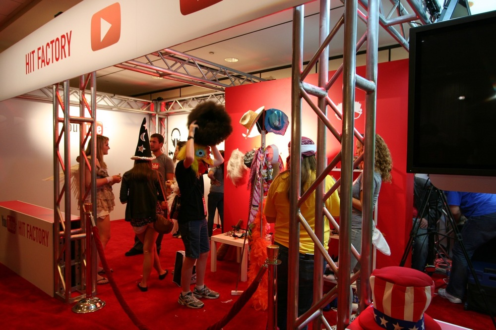 YouTube_VidCon'11_PLAY Room - 047.jpg