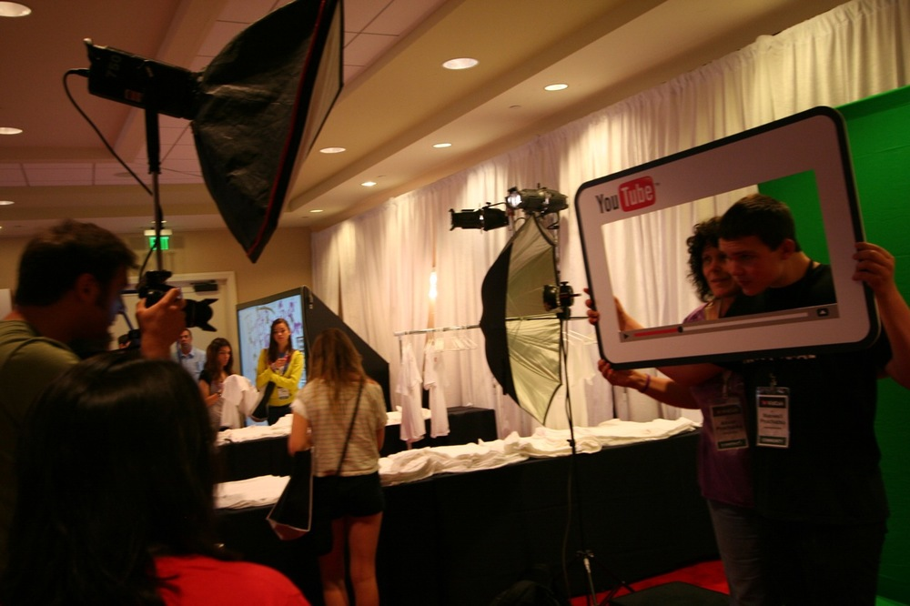 YouTube_VidCon'11_PLAY Room - 051.jpg