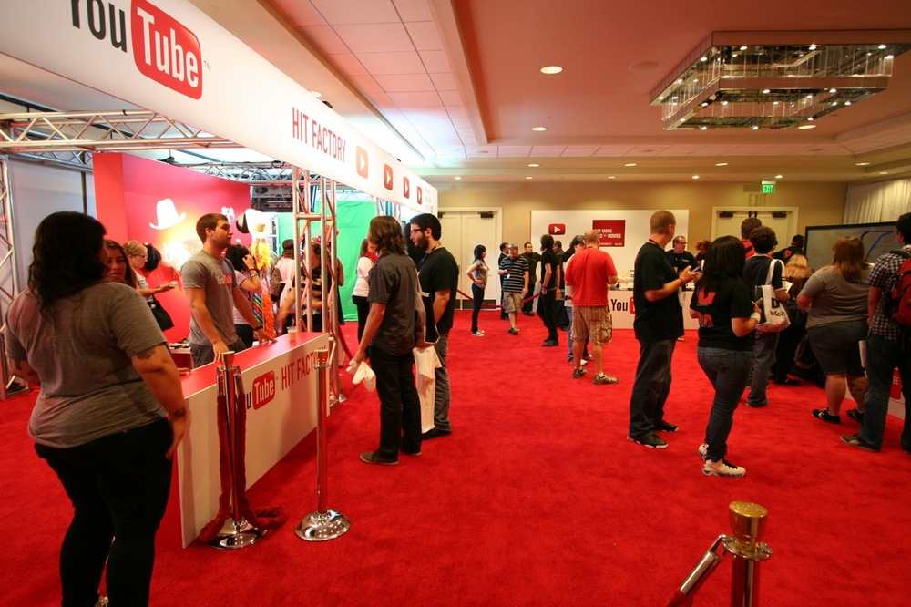 YouTube_VidCon'11_PLAY Room - 063.jpg