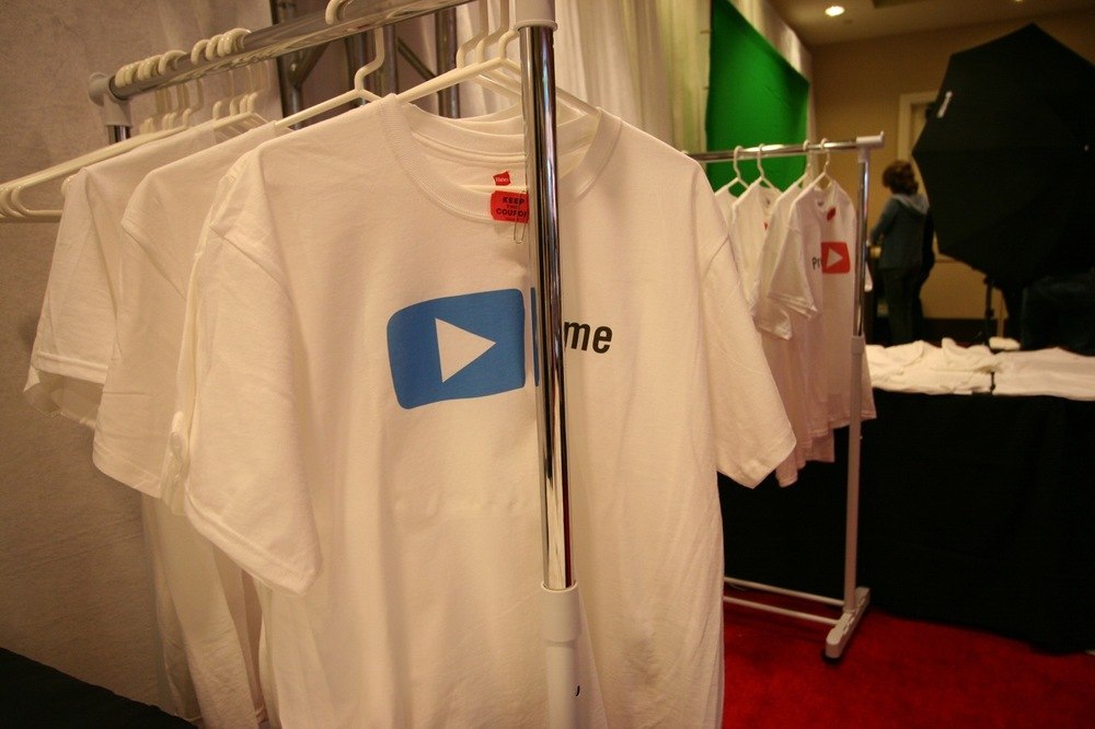 YouTube_VidCon'11_PLAY Room - 066.jpg
