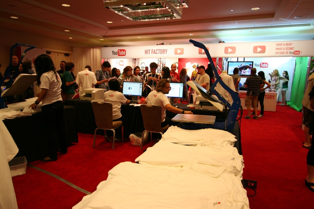 YouTube_VidCon'11_PLAY Room - 067.jpg