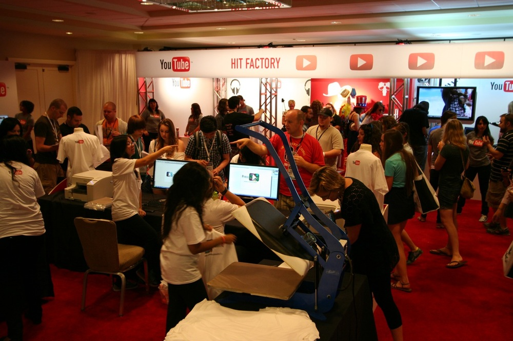 YouTube_VidCon'11_PLAY Room - 069.jpg