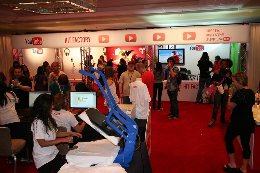 YouTube_VidCon'11_PLAY Room - 070.jpg