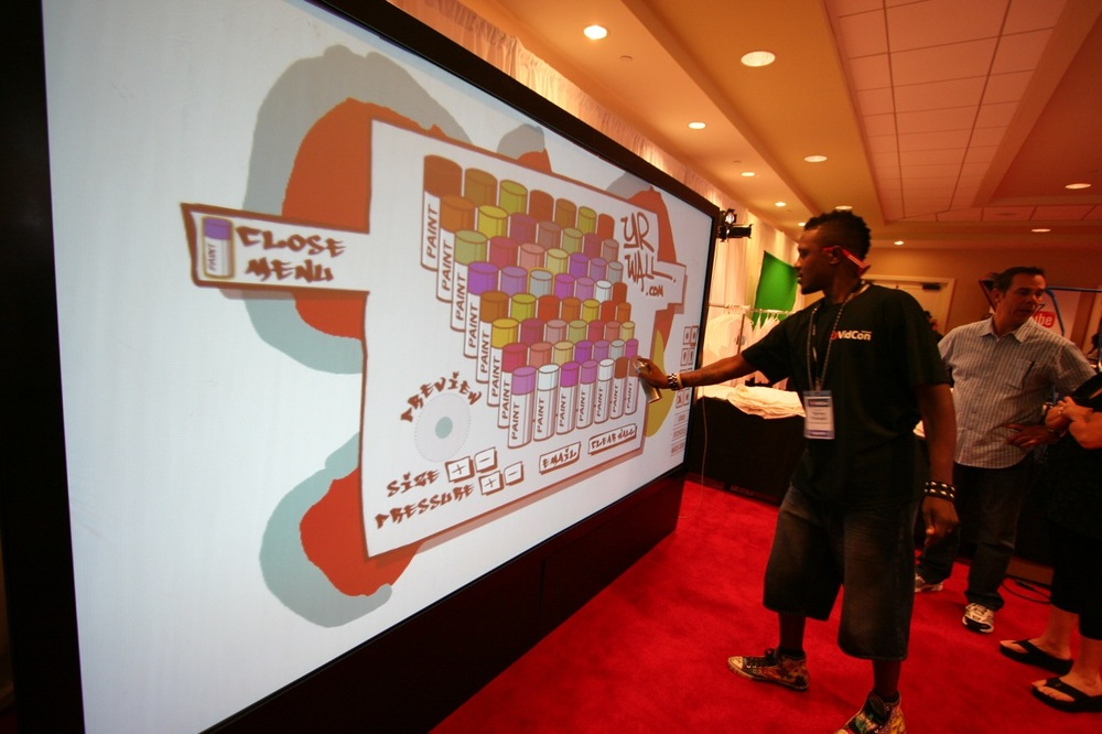 YouTube_VidCon'11_PLAY Room - 072.jpg