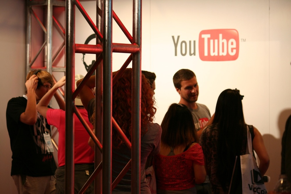 YouTube_VidCon'11_PLAY Room - 078.jpg