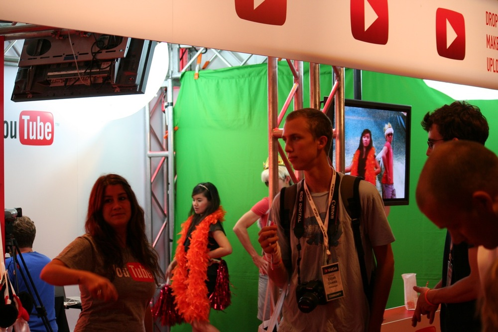 YouTube_VidCon'11_PLAY Room - 080.jpg