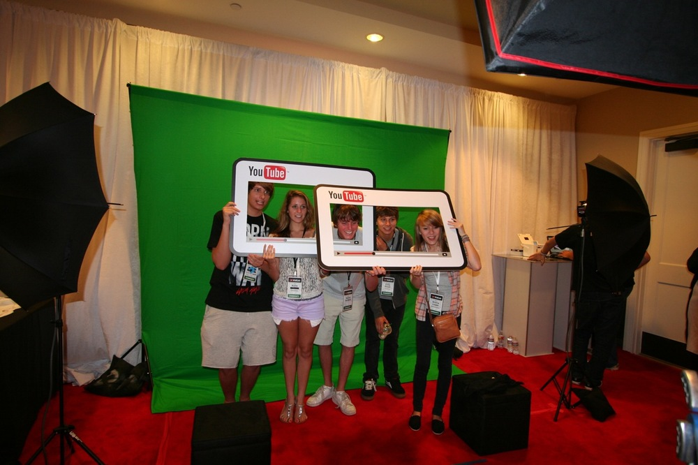 YouTube_VidCon'11_PLAY Room - 087.jpg