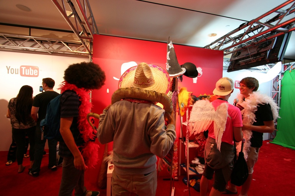 YouTube_VidCon'11_PLAY Room - 088.jpg