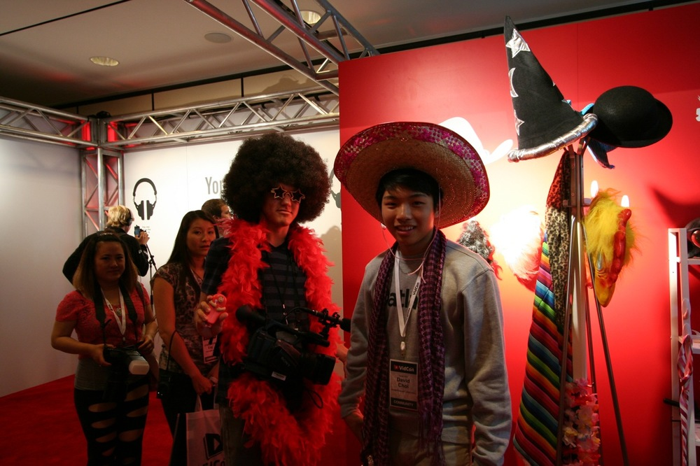 YouTube_VidCon'11_PLAY Room - 090.jpg