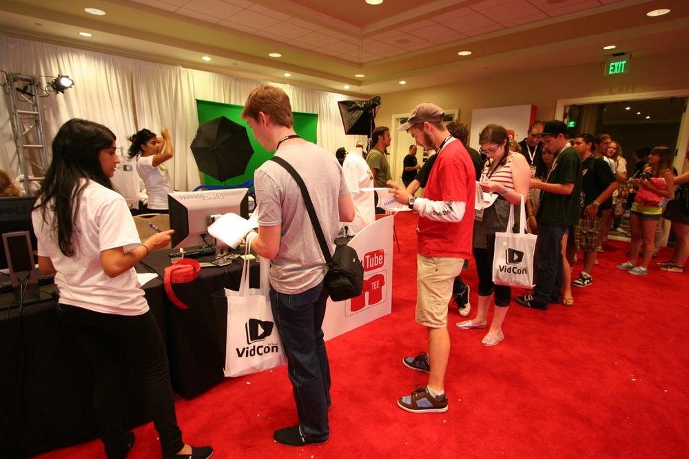 YouTube_VidCon'11_PLAY Room - 091.jpg