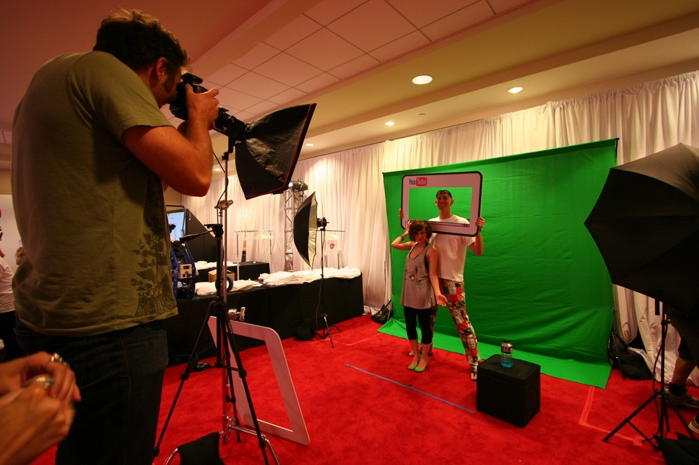 YouTube_VidCon'11_PLAY Room - 096.jpg
