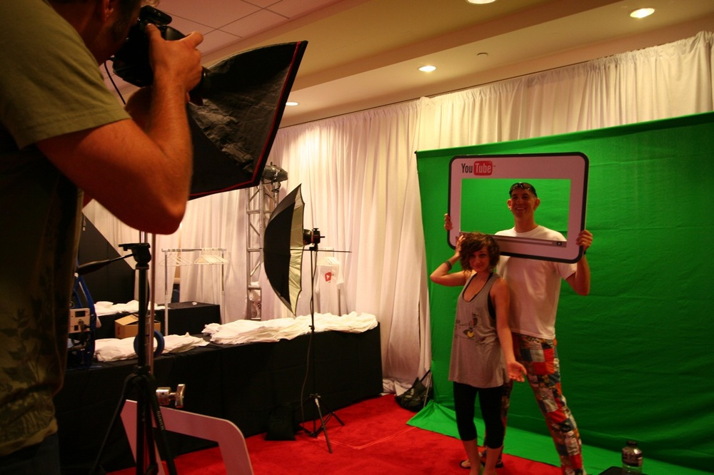 YouTube_VidCon'11_PLAY Room - 097.jpg
