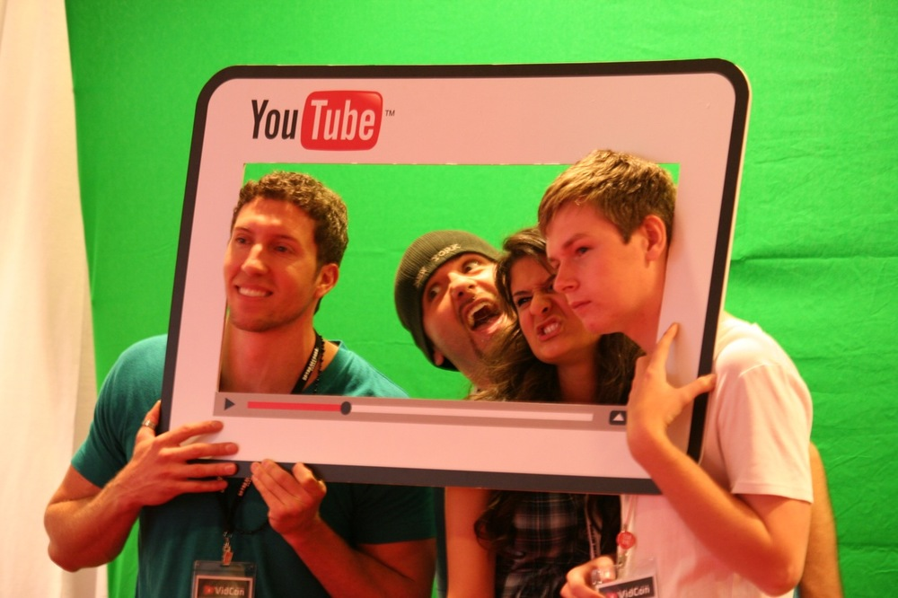 YouTube_VidCon'11_PLAY Room - 098.jpg