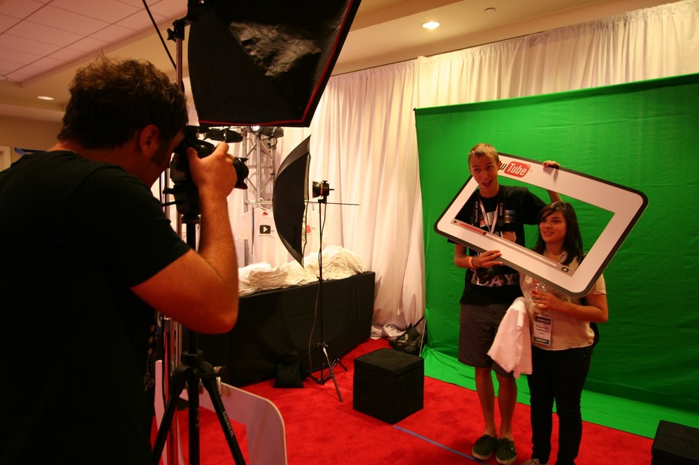 YouTube_VidCon'11_PLAY Room - 099.jpg